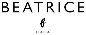 beatrice b italia logo
