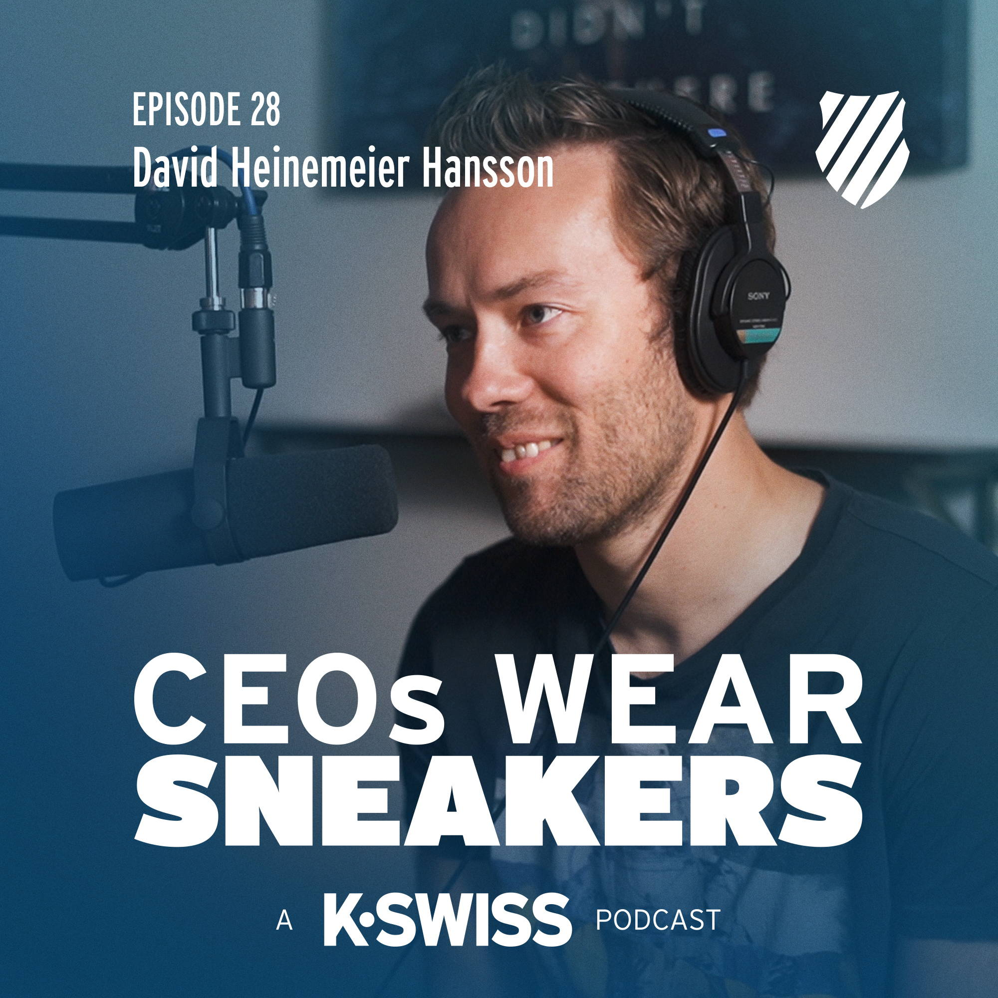 9784b28824ed Episode 28  DAVID HEINEMEIER HANSSON
