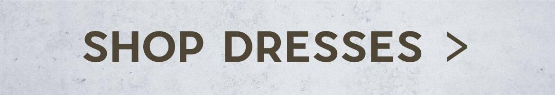 women's boutique dresses, winter dresses