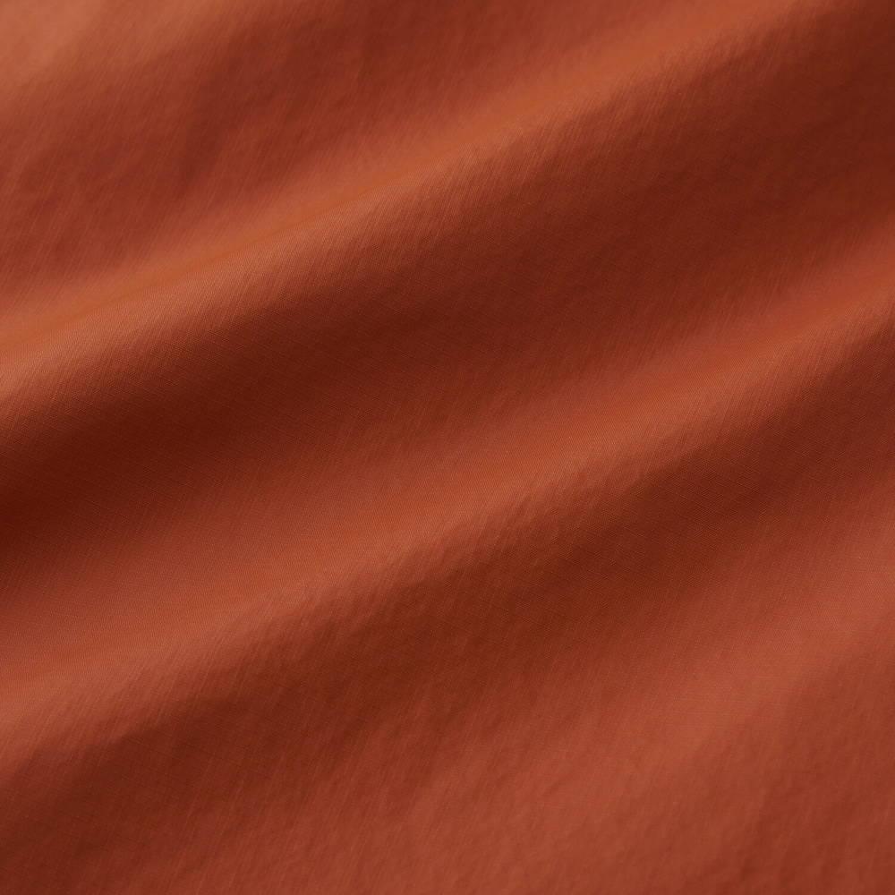 patagonia(パタゴニア)/トレントシェル3Lジャケット/カーキ/MENS