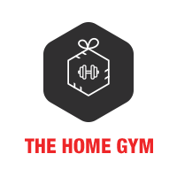 gifts for the home gym