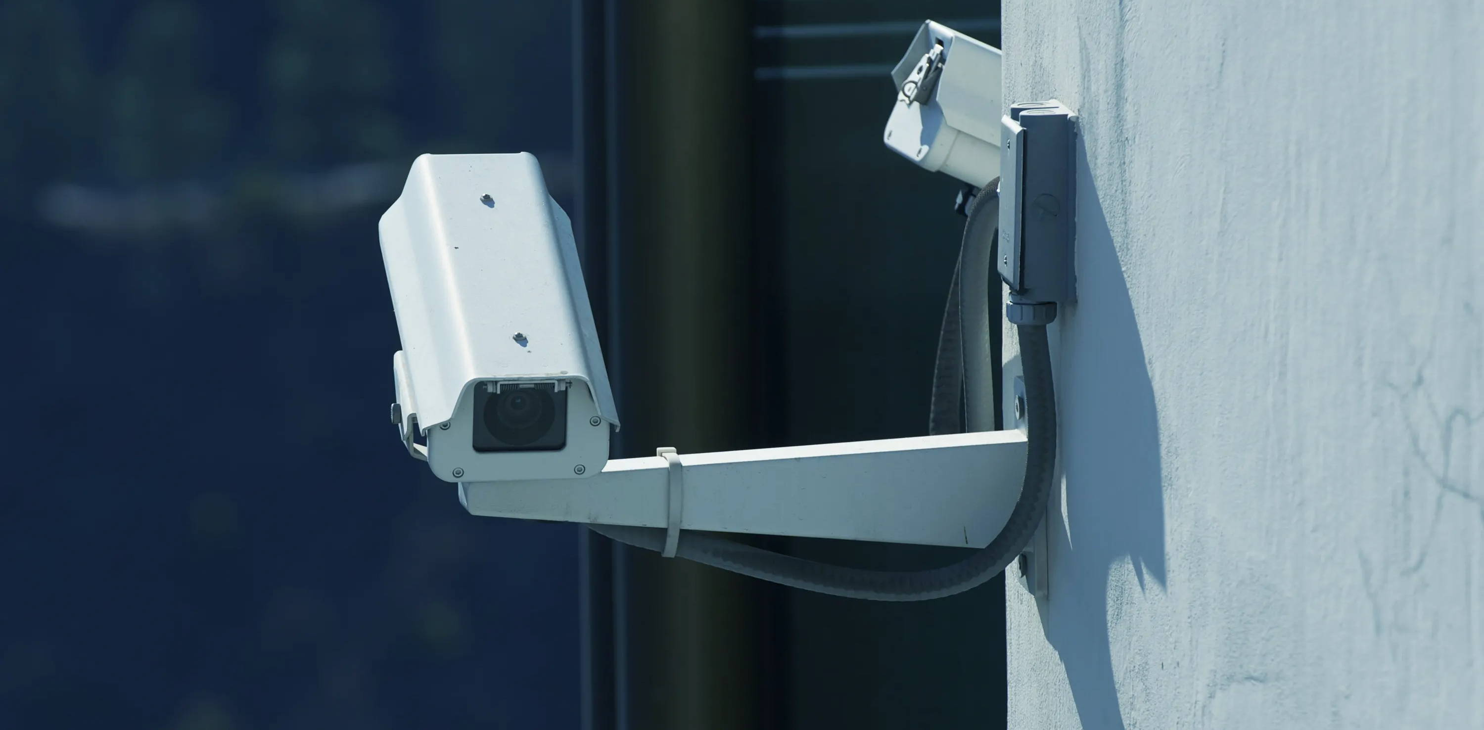 How to Install Wireless Security Cameras in 6 Steps