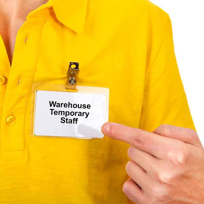 https://www.sgworld.com/blogs/news/keeping-christmas-temporary-warehouse-staff-safe