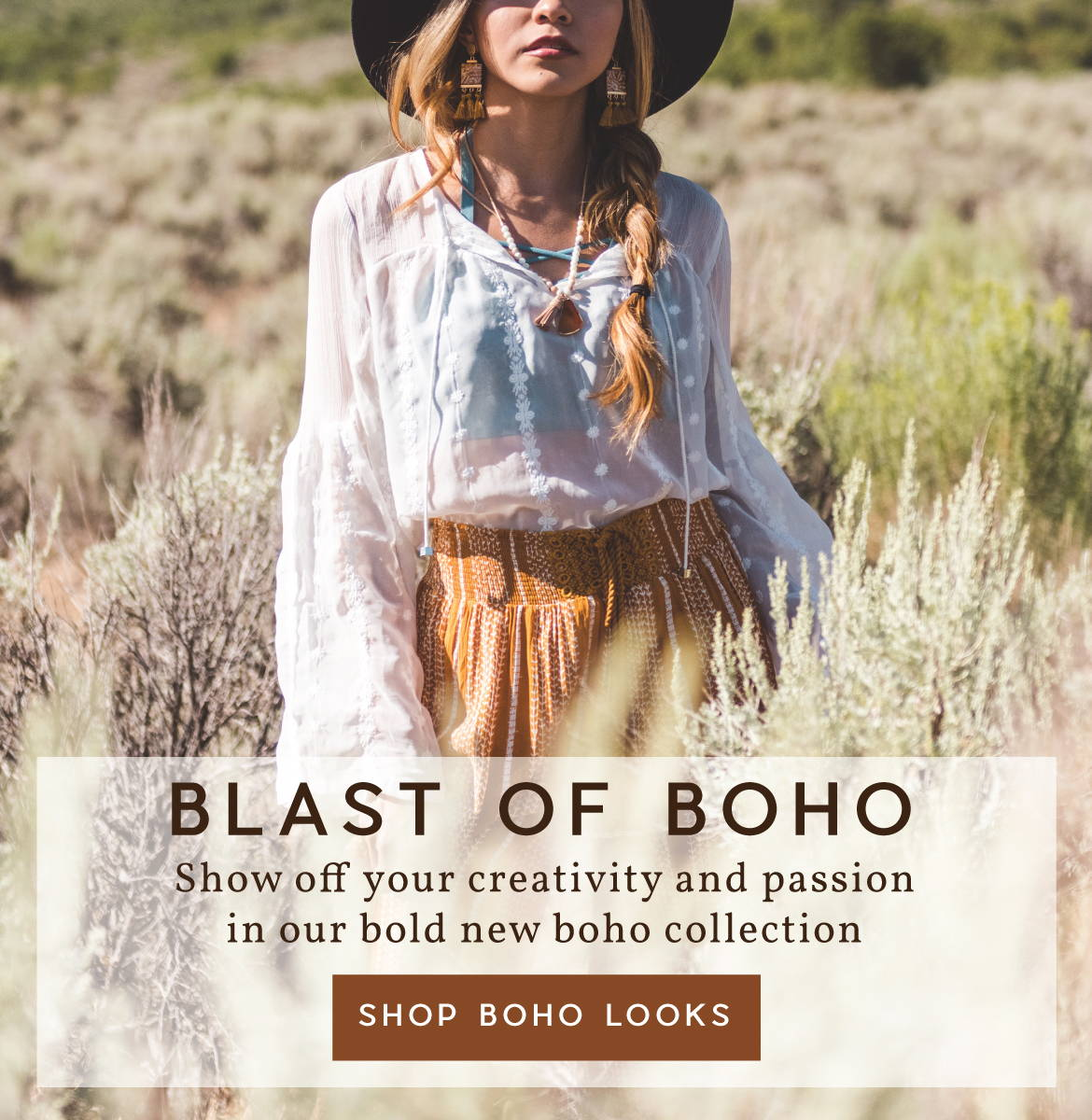 boho, women's boutique clothing, bella ella boutique, boutique dresses