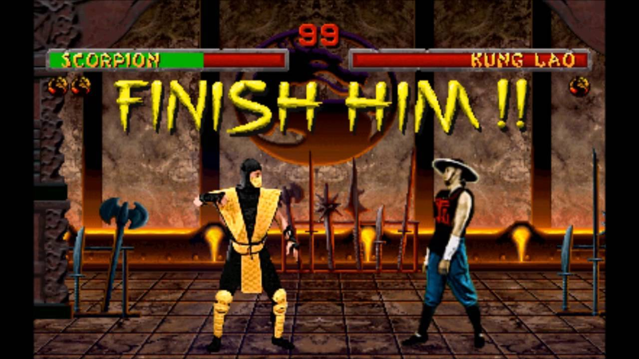 Mortal Kombat Inspired Pipes, Bongs, and Dab Rigs at DopeBoo.com