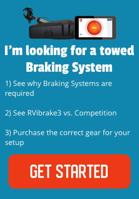 I'm looking for a towed braking system