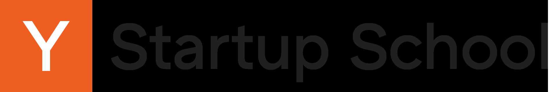 y-startup-school