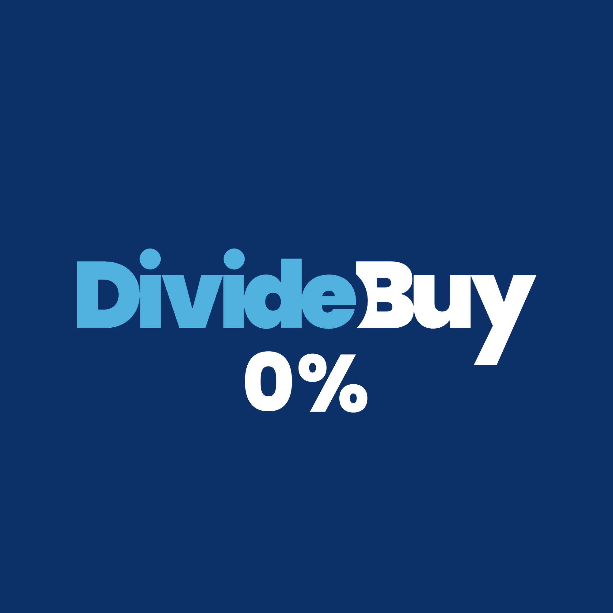 pay for your sofa using dividebuy finance