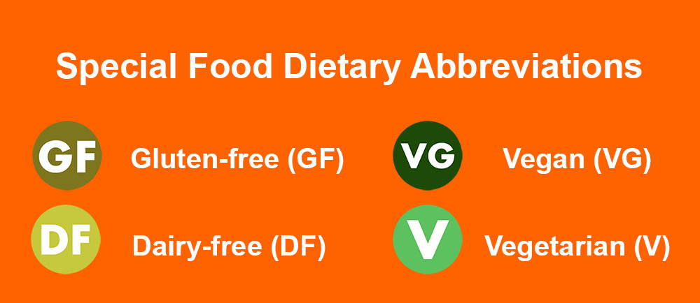 food-special-dietary-abb