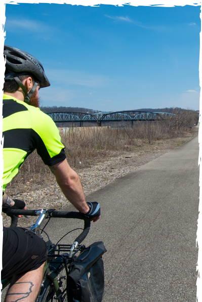 Pace Cycling Jersey