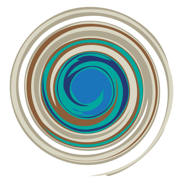 Earth Etch Logo
