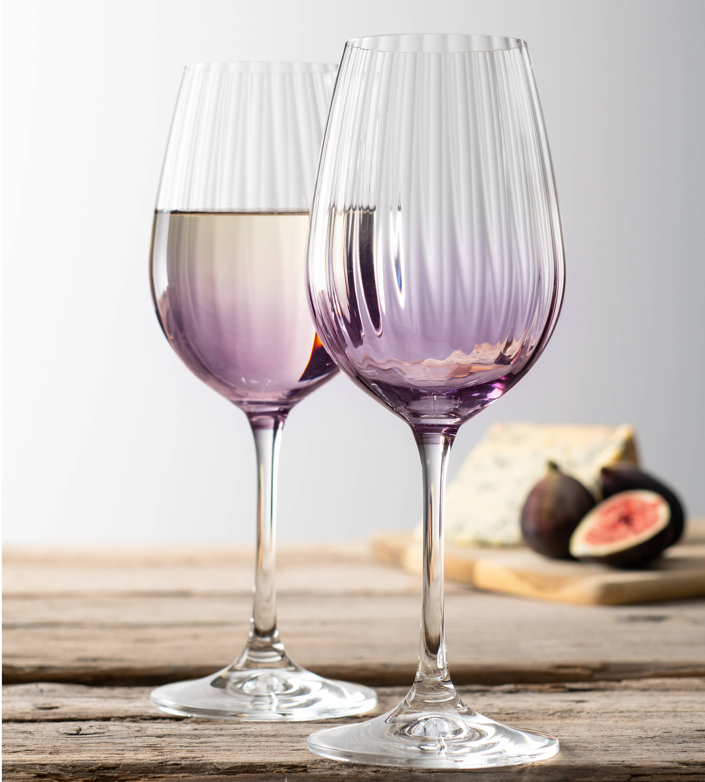 Galway Crystal Wine