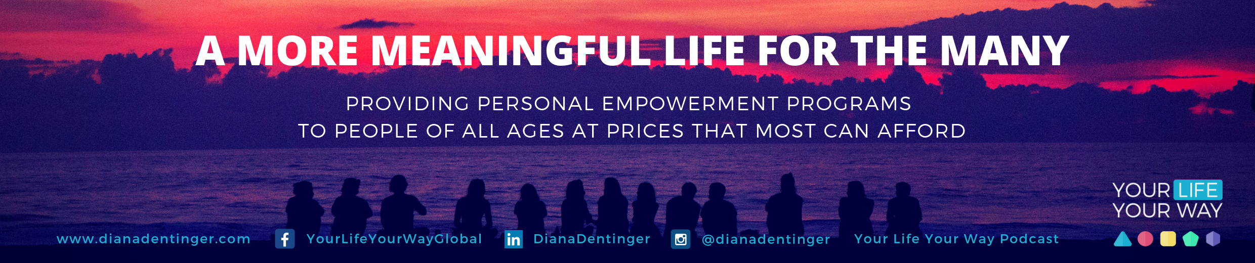 Special offers to become the best version of yourself with what you get with your profile is profound inner knowing in a light and fun way so you have unshakeable confidence unwavering energy and unstoppable fandeluxe Image collections