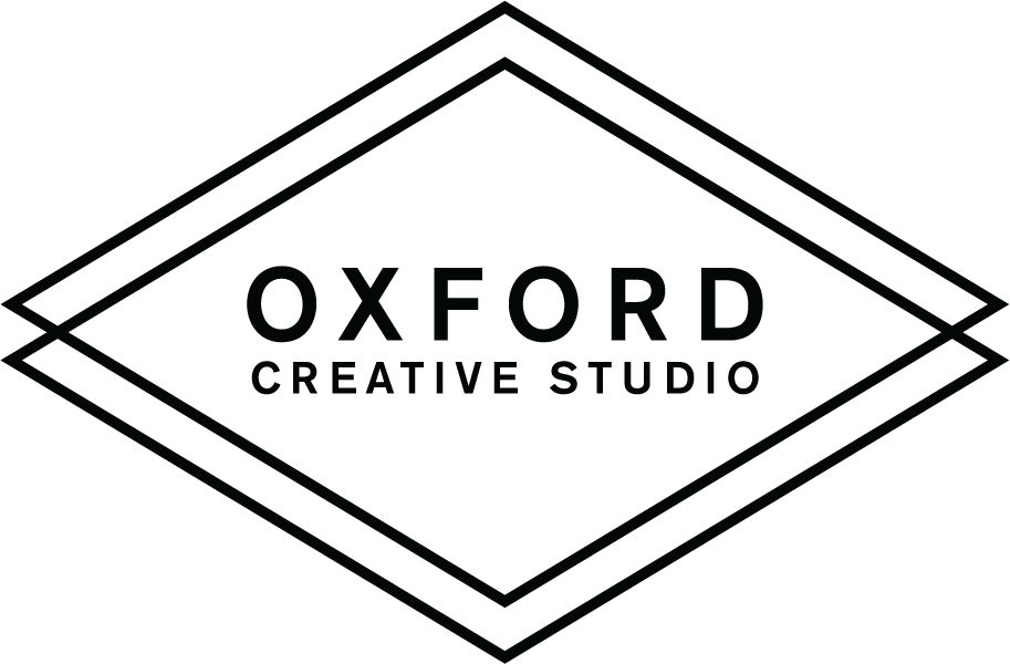 Oxford Creative Studio