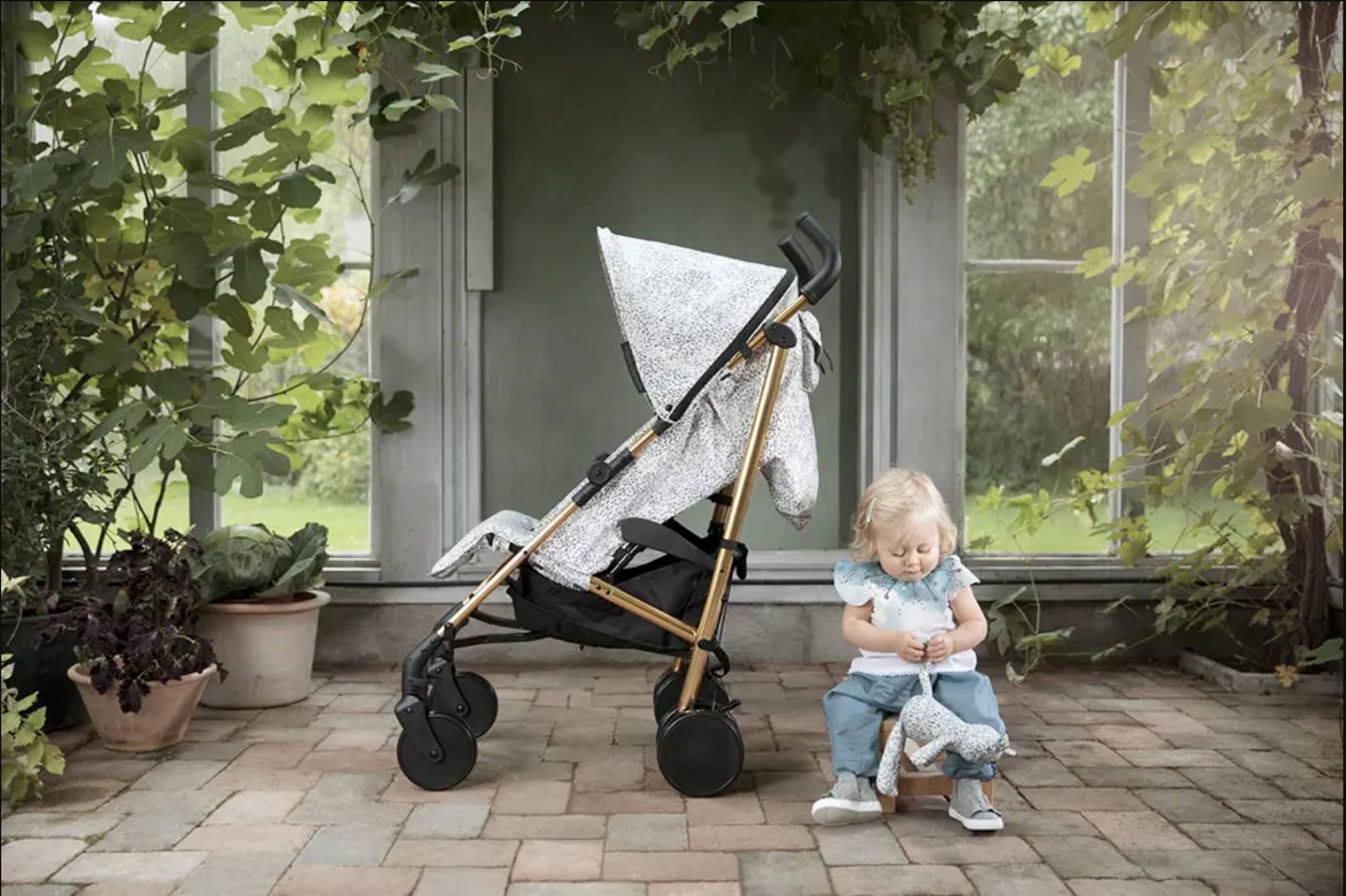 30% OFF  all Elodie Details Strollers