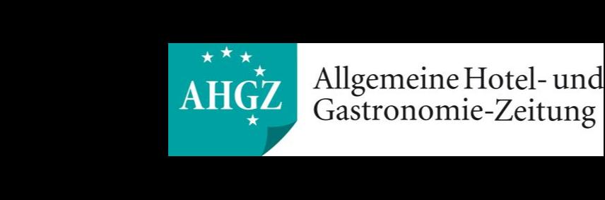 Allgemeine Hotel und Gastronomie Zeitung