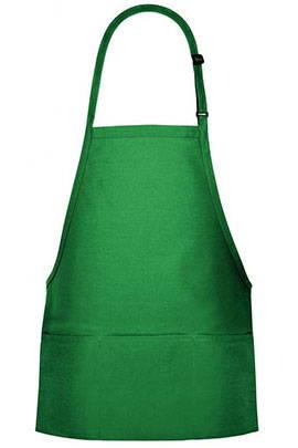 Thanksgiving fall multi pocket apron waitress apron vendor apron server apron tool apron craft apron teacher apron