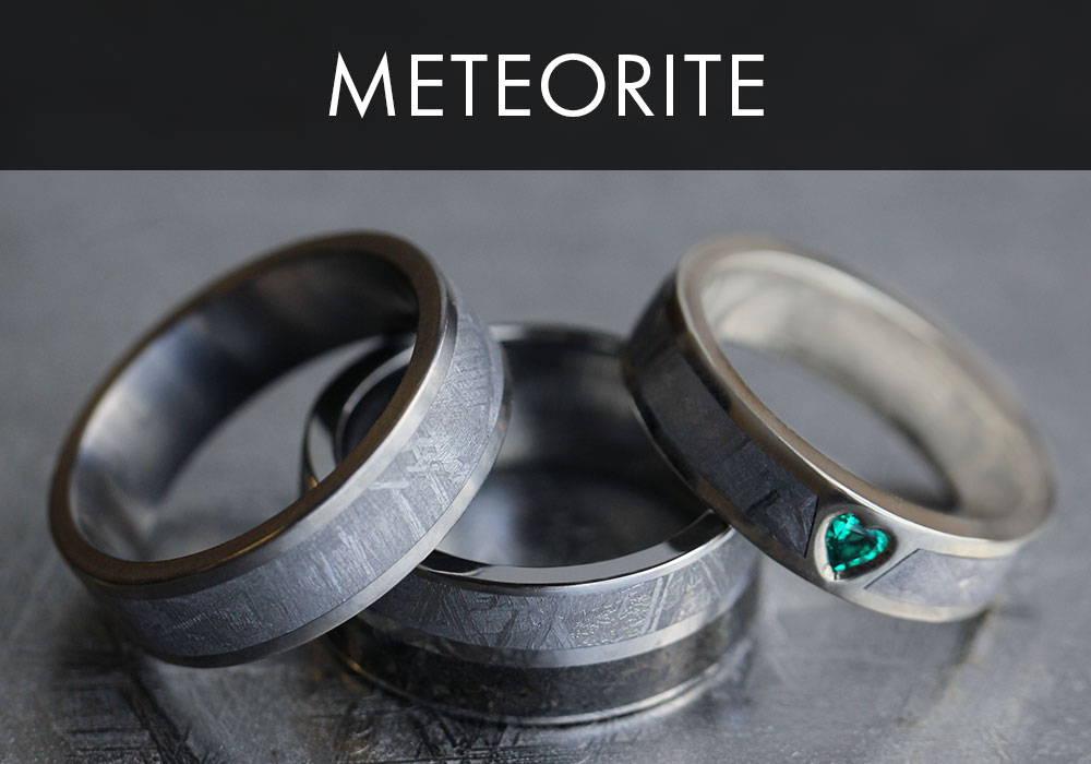 Meteorite Education
