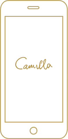 CAMILLA Phone Icon