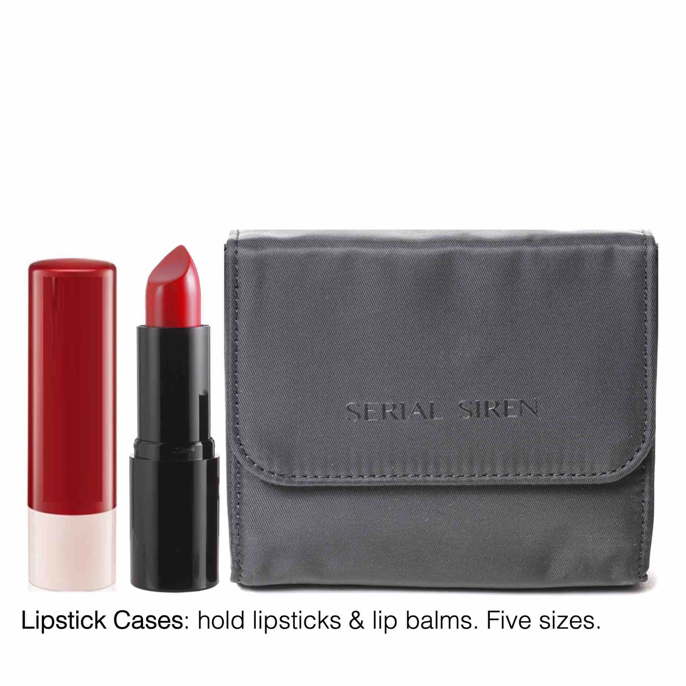 Best Lip Balm Holder | Best Lipstick Holder