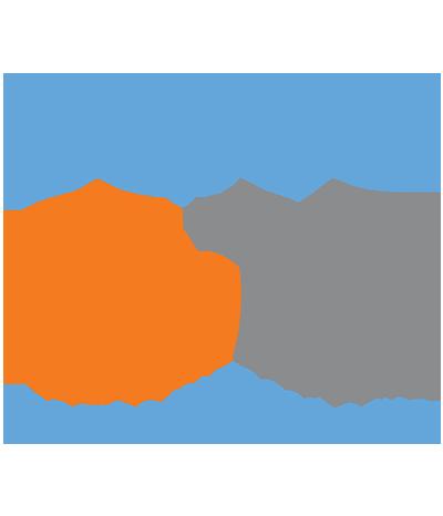 Barco One Logo