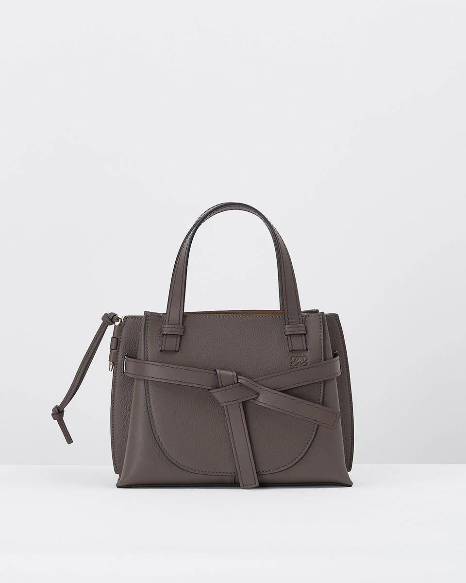 Shop New In including Loewe
