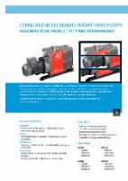 Product Information Medium EM