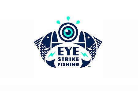 Eye Strike Fishing