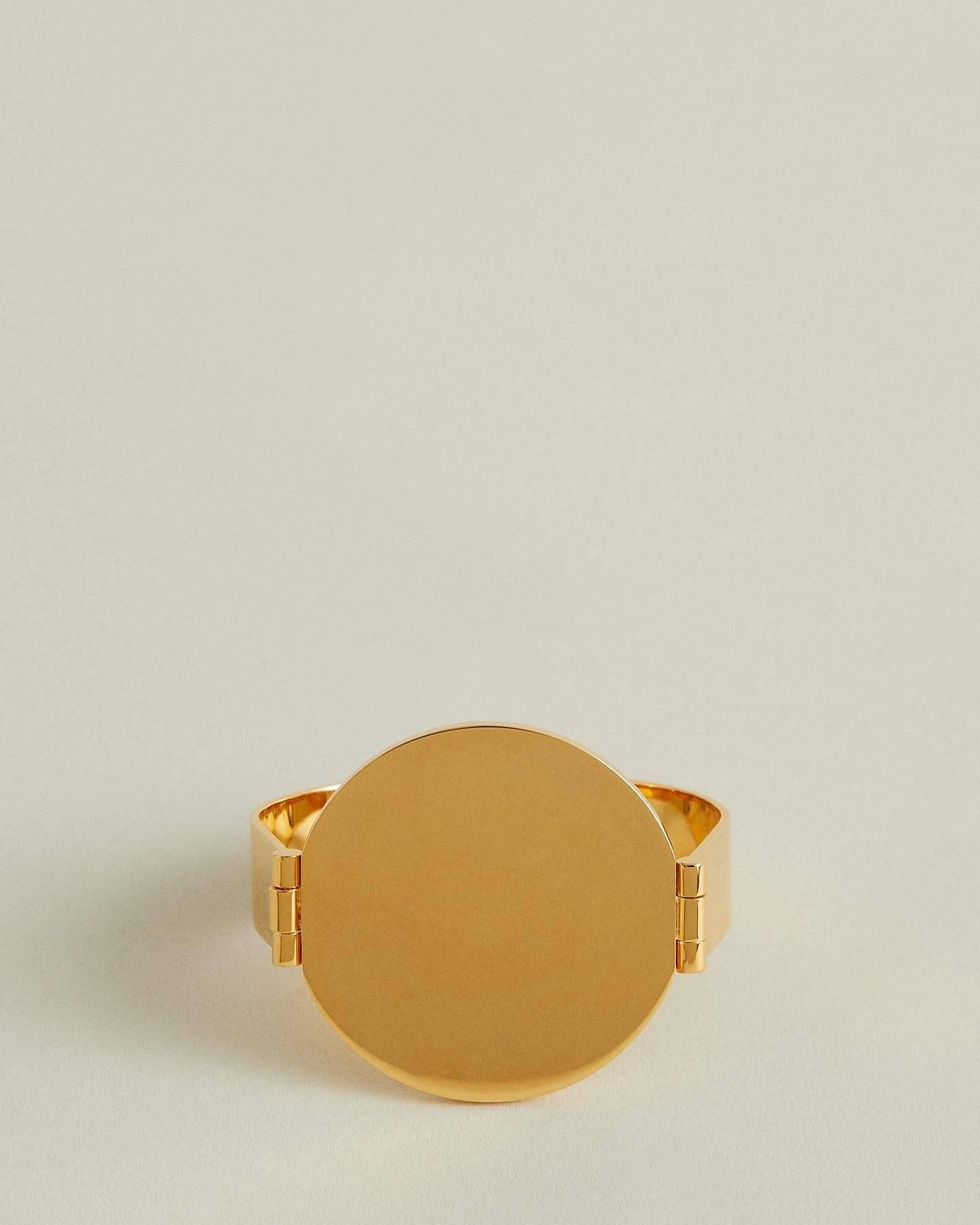 /products/lock-bracelet-5