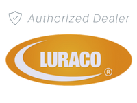 Massage Chair Welless is an Authorized Dealer of Luraco Massage Chairs