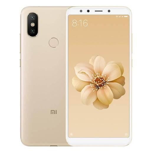 Sell Used Xiaomi Mi A2