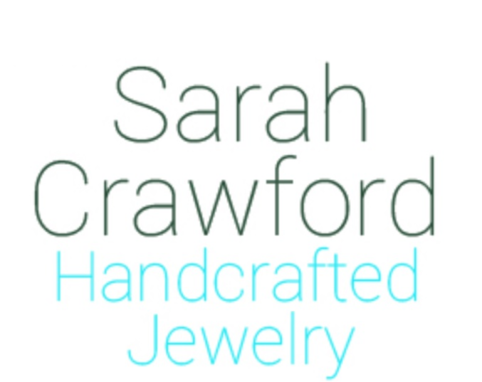 Sarah Crawford Jewelry