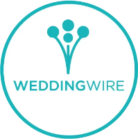 Kobelli Wedding Wire
