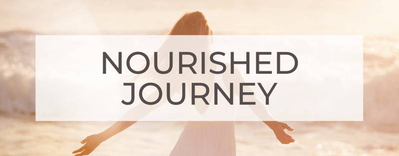 the-nourished-journey-nutrition-program-functional-nutrition-help
