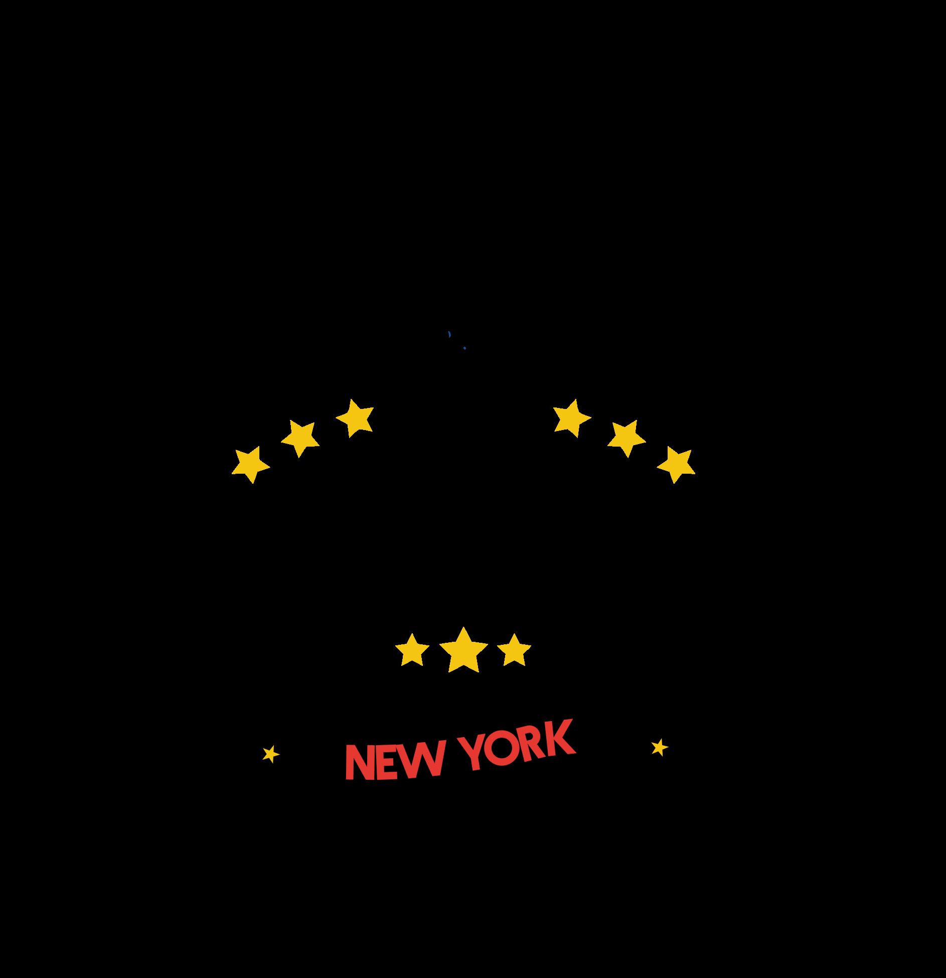 5 Wege um an die günstigsten Broadway Tickets zu kommen – Mein Trip ...