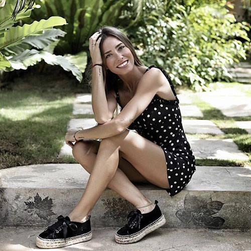 Marta Carriedo - @martacarriedo