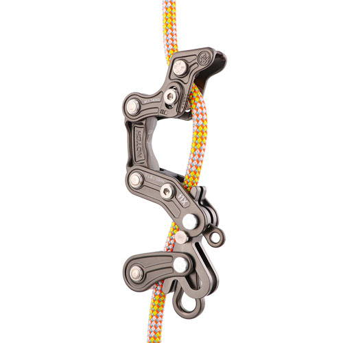 image of Notch Rope Runner Pro