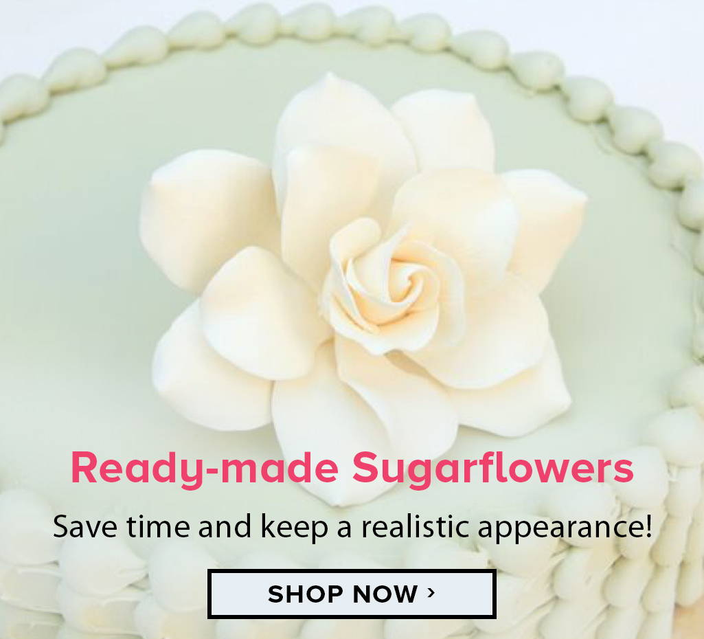 Beautiful Cake Decor For Amazing Artists