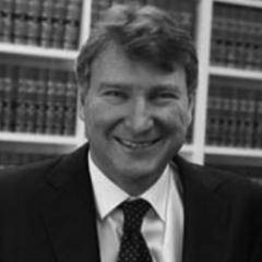 JUSTICE DAVID YATES