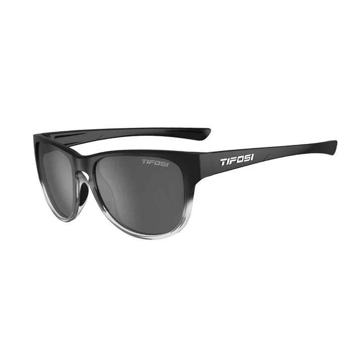 Tifosi Smoove Sunglasses Onyx Fade