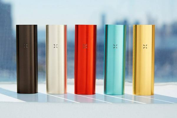 Buy PAX 2 Vaporizer at DopeBoo.com