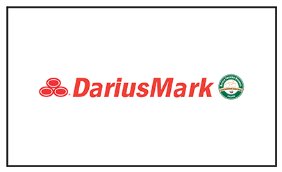 Darius Mark