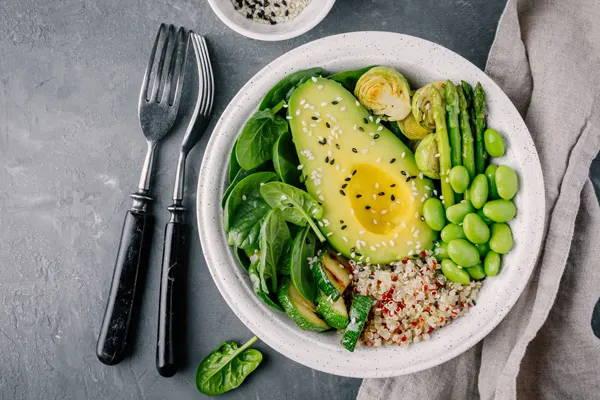 Deliziose ricette dietetiche