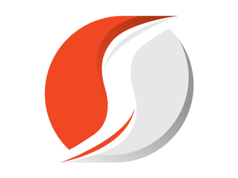 Supremacy Team Logo