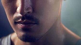 Top Mustache Styles Top Mustache Styles