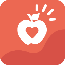 Kommunikations-App Snap + Core First von Tobii Dynavox