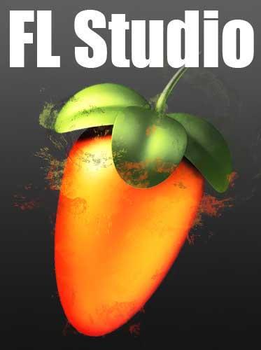 FL Studio Tutorials