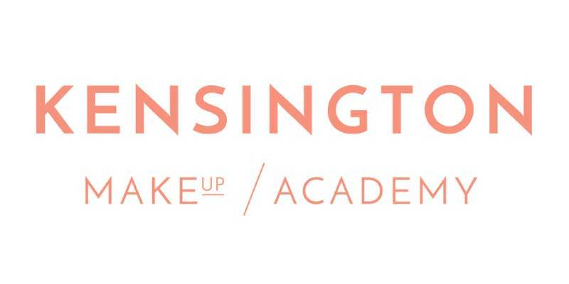 Kensington Makeup Academy