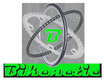 Bikenetic