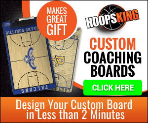 custom basketball coaching board online